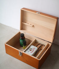First Aid Box [Medium]