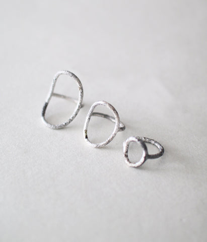 Jona Yubiwa Ring {White}