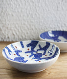 KATA KATA Ceramic Small Bowl