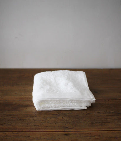 Primavera Cotton Towel