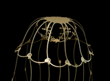 Wind Jellyfish