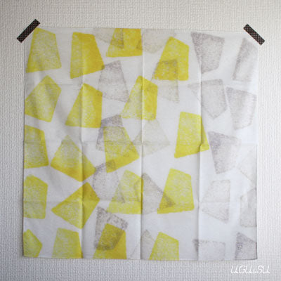 iloito Hankyscarf / Wrapping Cloth {Daikei}