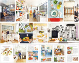 PAUMES - Paris Yum-Yum Kitchens