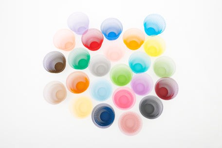 AIRVASE 24 COLORS