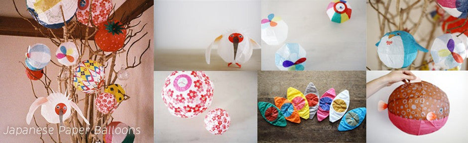 http://uguisustore.com/collections/japanese-paper-balloons