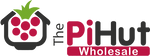The Pi Hut Wholesale