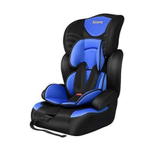 Load image into Gallery viewer, Child Safety Car Seat