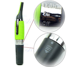 Load image into Gallery viewer, Micro Touch Max All In One Personal Trimmer