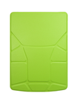 etui Yoga Green Peas (zielony)