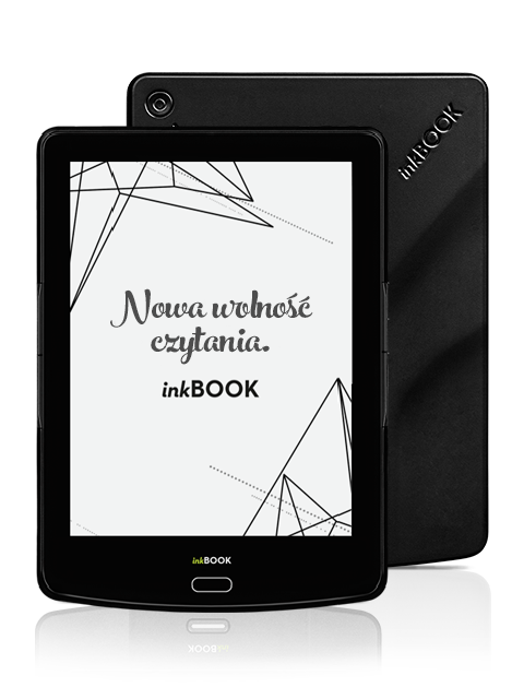 inkBOOK Prime HD