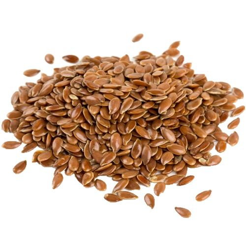 Benefits of Flaxseeds and how to consume it