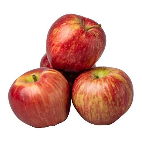 Shimla Apples