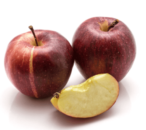 Premium Kinnaur Apples