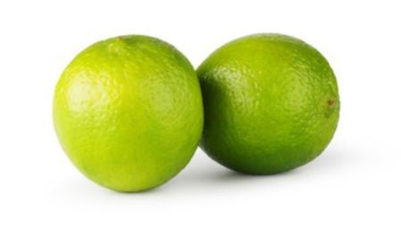 Mousambi Sweet Lime