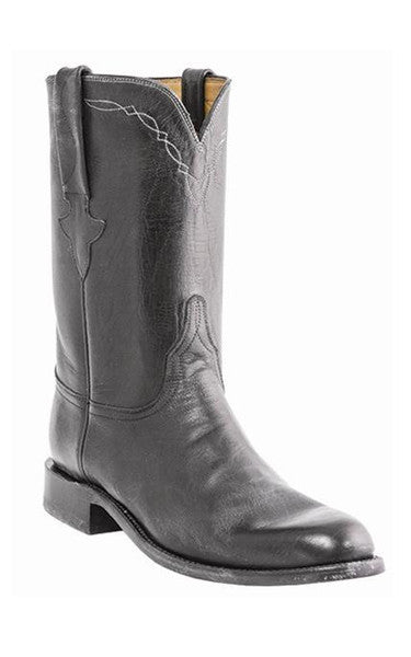 Lucchese Classics E2195 Mens Mad Dog Boots
