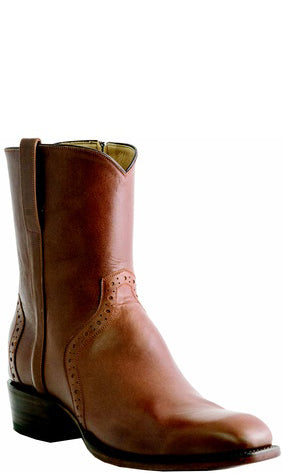 c774701aff3 Lucchese Classics – tagged
