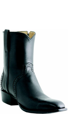 2c9ab96d485 Lucchese Classics – tagged