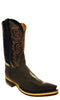 Lucchese Classics GD4504.58 Mens Stingray Boots Size 11.5 D STALL STOCK