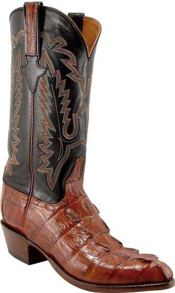 0f181e4e0dc Lucchese Boots – tagged