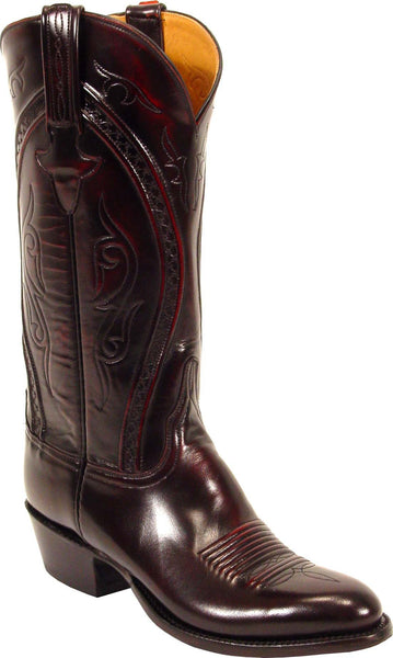 e19e182df6d Lucchese Boots – tagged