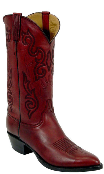 e46393a11e9 Lucchese Boots – tagged