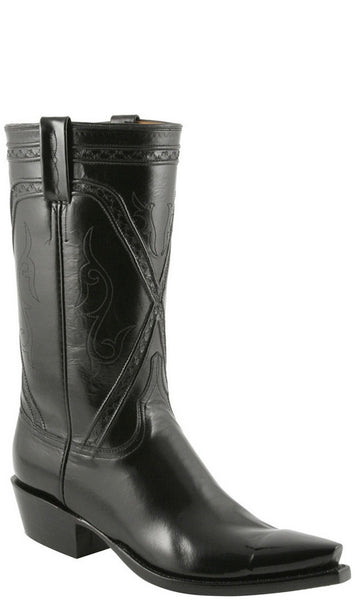 e0f0db1d833 Lucchese Classics – tagged