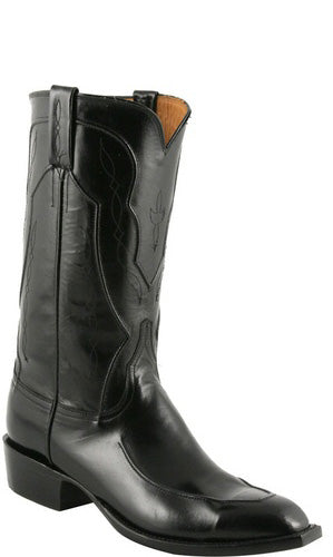 a79c9c86773 Lucchese Classics – tagged