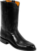 Lucchese Classics L3509 Mens Black Calf Boot