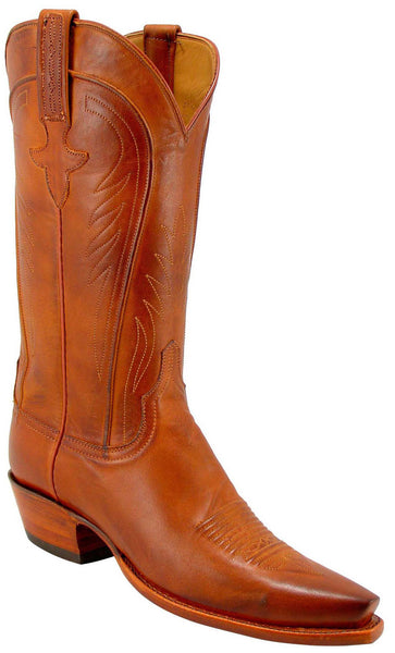 ranch-hand Boots