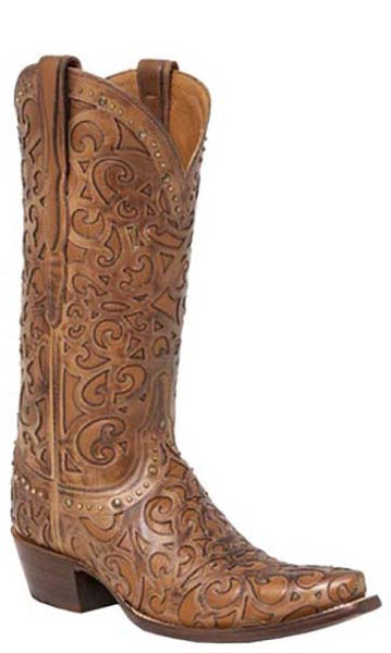 a55922b1767 Lucchese Bootmaker1 - By Price: Highest to Lowest – tagged