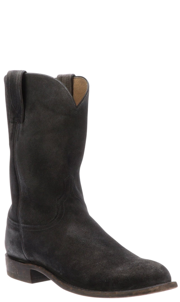 Lucchese LINCOLN N3563.C2 Mens