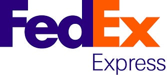 FedEx Express 2 Day Shipping