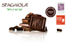 Award Winning Dominican - 70% Dark Chocolate Baking Squares