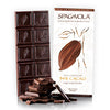 Dominican - 54% Milk Chocolate