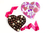 32 piece heart box (Truffles)