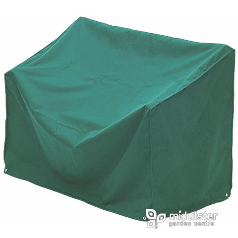 Mid Ulster Garden Alexander Rose furniture cover