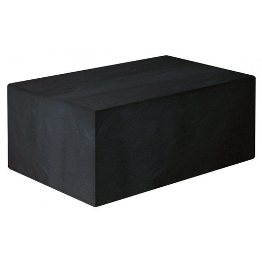 6 Seater Rectangular Cube Set Cover - Mid Ulster Garden Centre, Ireland