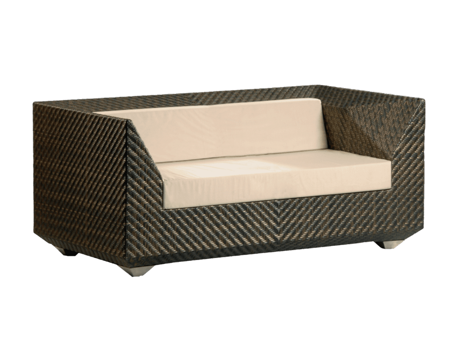 Alexander Rose Ocean Maldives 4-seater Lounge Set - Mid Ulster Garden Centre, Ireland