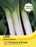 Thompson & Morgan (Uk) Ltd Gardening Leek Autumn Giant 2