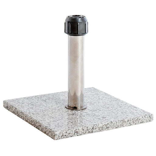 Alexander Rose Garden Furniture Accessories Alexander Rose Granite Parasol Base (30kg)