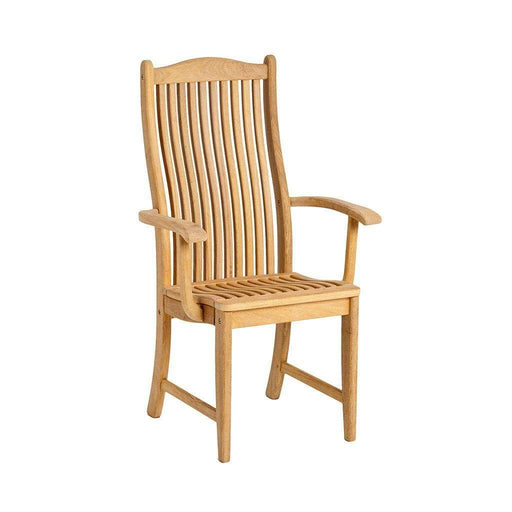 Alexander Rose Roble Bengal Chair 115 - Mid Ulster Garden Centre, Ireland
