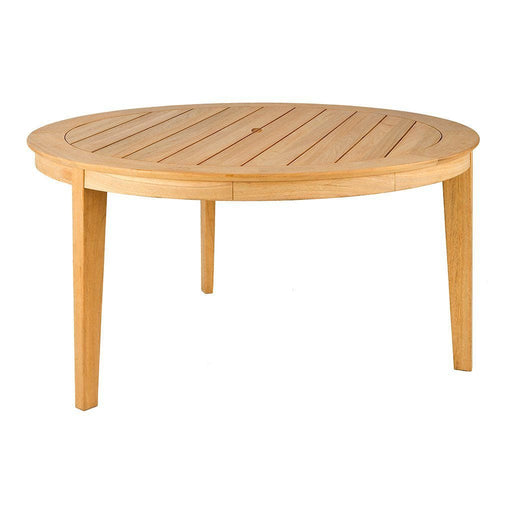 Alexander Rose Roble Round Table 1.6m - Mid Ulster Garden Centre, Ireland