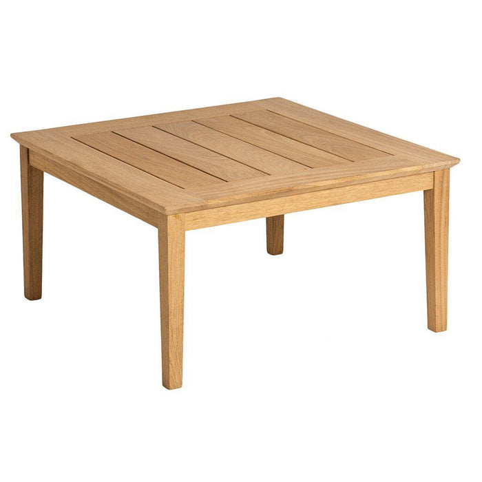 Alexander Rose Roble Low Coffee Table Set - Side Table 125- Mid Ulster Garden Centre, Ireland