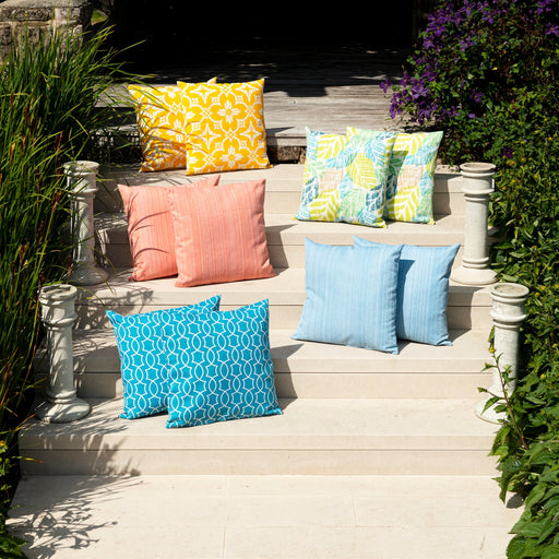 Alexander Rose Garden Furniture Accessories Alexander Rose - Scatter Cushion