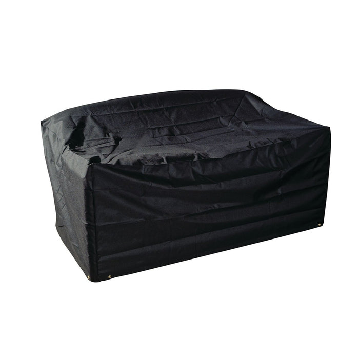 Bosmere Garden Furniture Accessories Bosmere Protector 6000 (Modular) 2 Seater Sofa Cover - M665