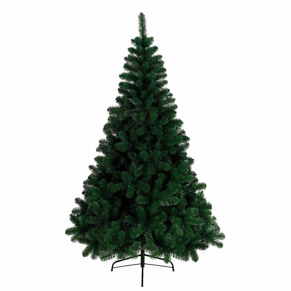 Kaemingk Artificial Christmas Trees Kaemingk Everlands Imperial Pine Tree 7ft / 210cm