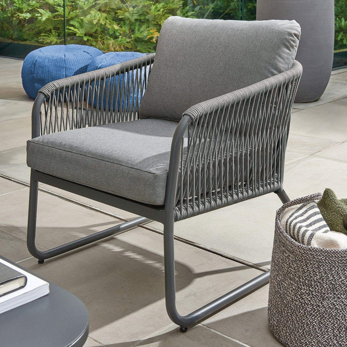 Kettler Garden Furniture Kettler Kingston Garden Lounge Furniture Set