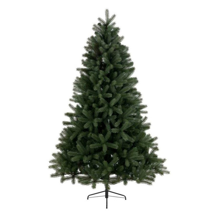 Royal Christmas Washington Christmas Tree 180cm / 6ft (Ex-Display) - Mid Ulster Garden Centre, Ireland