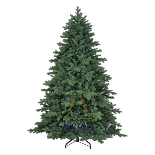 Royal Christmas Spitsbergen Premium Christmas Tree 270cm / 9ft