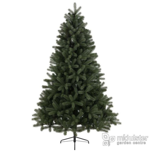 Royal Christmas Washington Promo Christmas Tree 210cm / 7ft